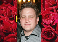 IMDb Tim Susco