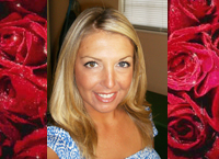 follansbee senior personals Heather burtnett is 45 years old and was born on 04/26/1972 currently, she lives in follansbee, wv and previously lived in white oak, pa.