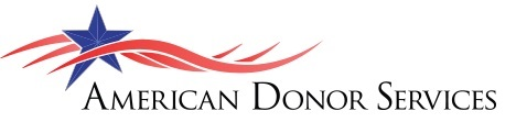 American Donor Services