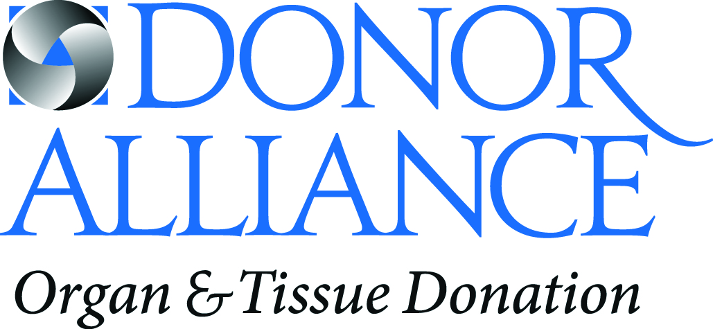 Donor Alliance