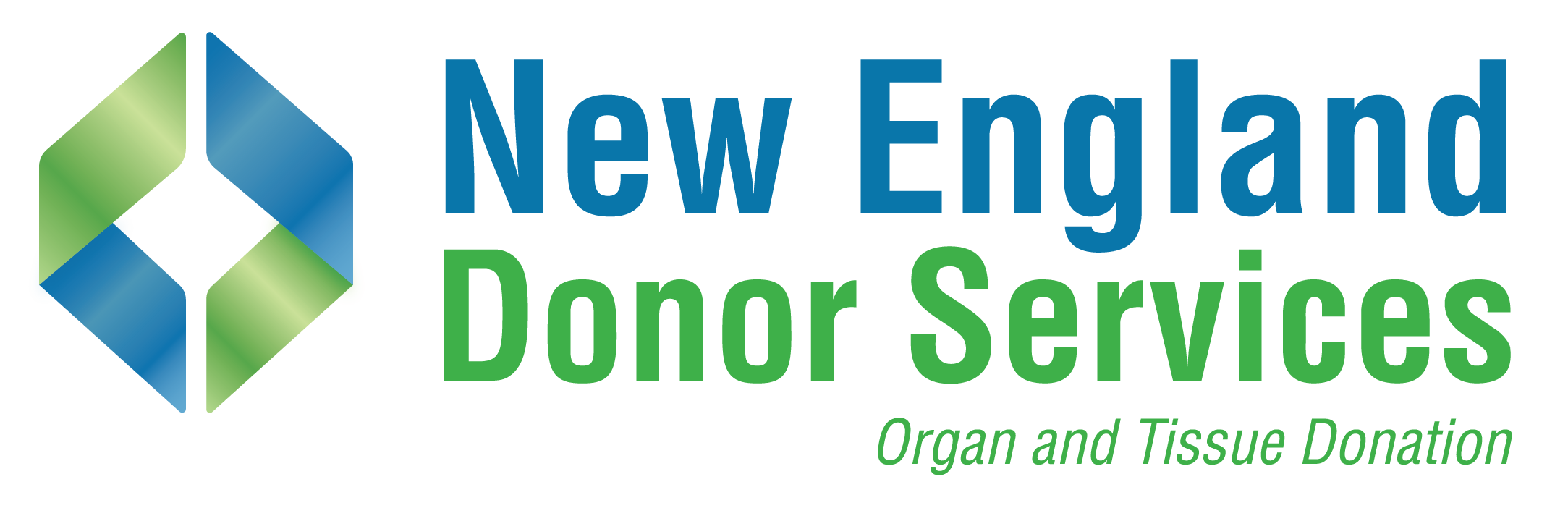 New England Donor Services