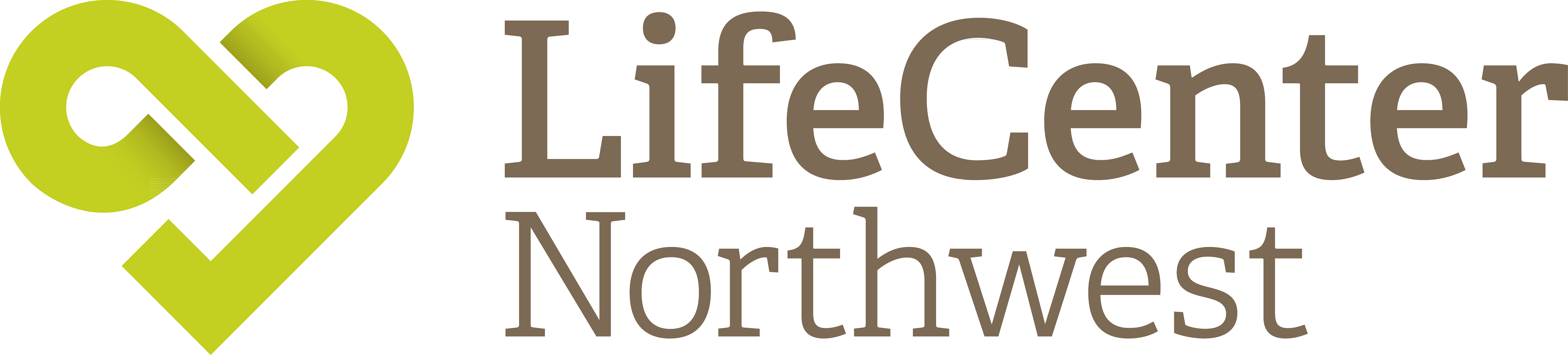Life Center Northwest